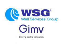 Gimv invests EUR 7 million in Well Services Group