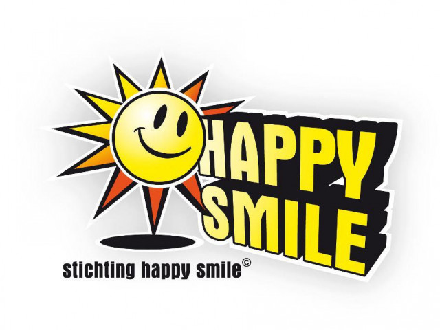 Happy Smile Well Services Group