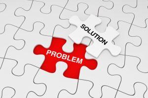 WSG Plenary Problem Solution Image